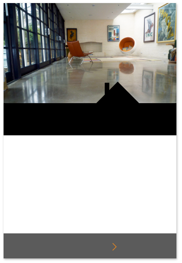 Ipari beton,műgyanta padló